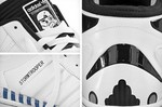 adidas-originals-2010-spring-summer-star-wars-preview-1-570x379.jpg